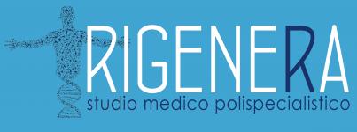 Rigenera – Studio Medico Polispecialistico