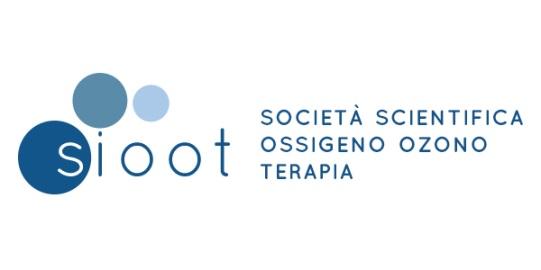 Società Italiana Ossigeno-Ozonoterapia